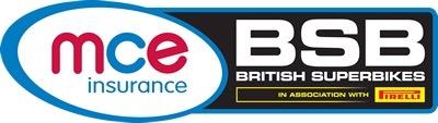 P3Tuning BSB British Super bikes racing
