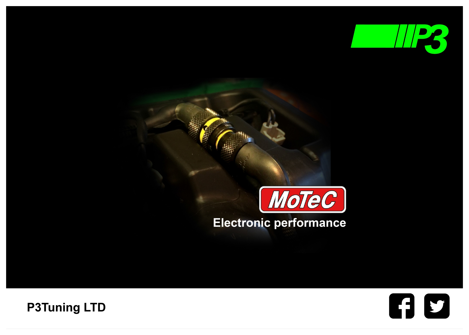 North west Liverpool Merseyside Motec ECU mapping P3Tuning